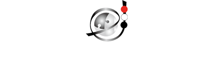 The Japanese Society for Epigenetics
